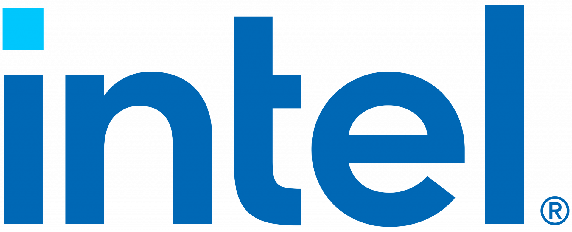 Intel-logo-nobox.png